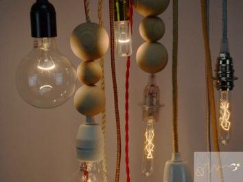 Mare Luce - ampoules 1
