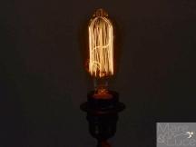Mare Luce - ampoules 2