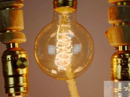 Mare Luce - ampoules 3