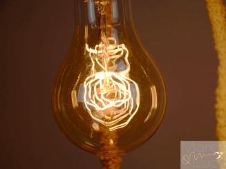 Mare Luce - ampoules