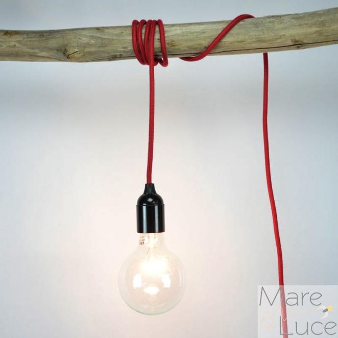 Mare & Luce - balad and go bakélite