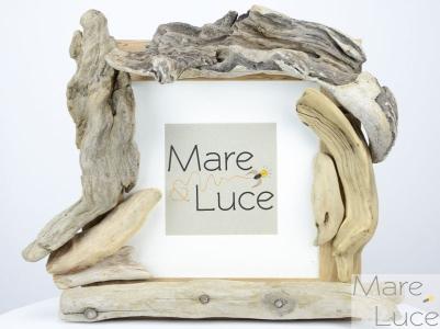 Mare Luce - Cadre photo 1