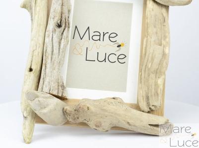 Mare Luce - Cadre photo 2 1