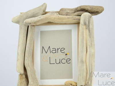 Mare Luce - Cadre photo 3 1