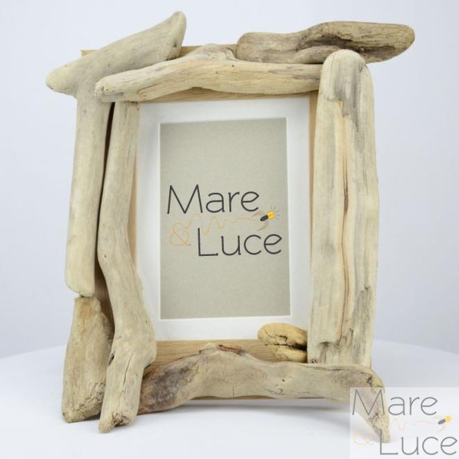 Mare Luce - Cadre photo 3