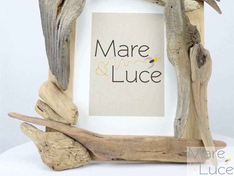 Mare Luce - Cadre photo 4 1