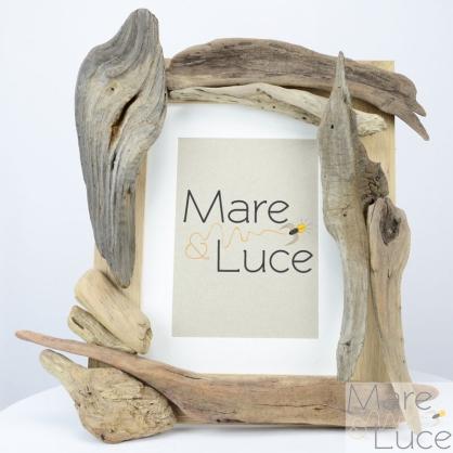 Mare Luce - Cadre photo 4