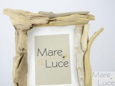 Mare Luce - Cadre photo 5 1
