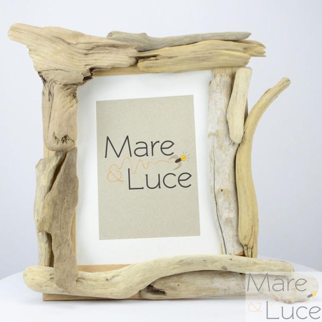 Mare Luce - Cadre photo 5