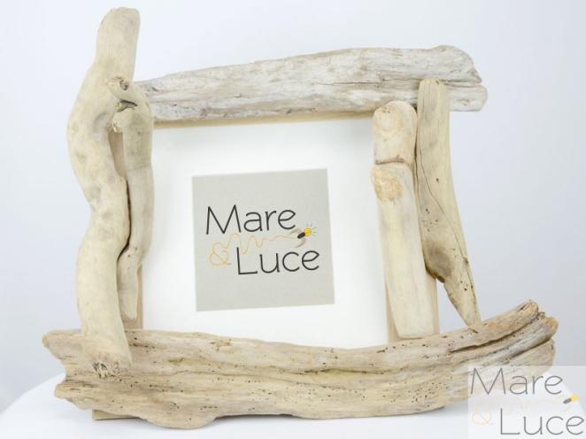 Mare Luce - Cadre photo 6