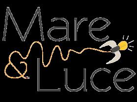 Mare Luce LOGO - 635x471