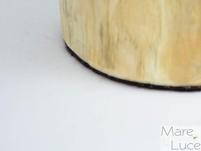 Mare Luce - slice five 1