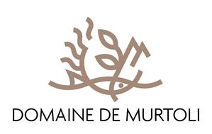 Mare Luce - logo Murtoli